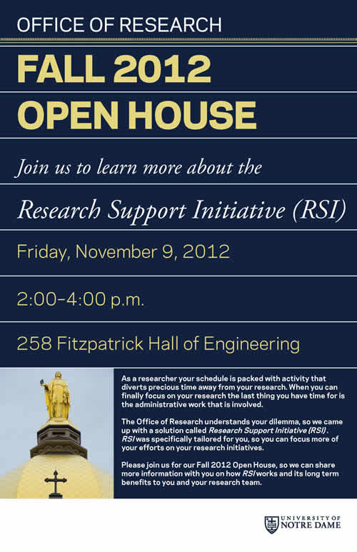 postdoc_site_v3_fall2012_open_house_poster